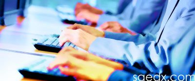 Saedx For Web Design