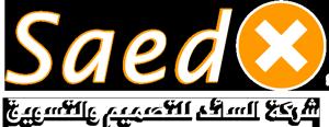 Saedx web design in Jordan